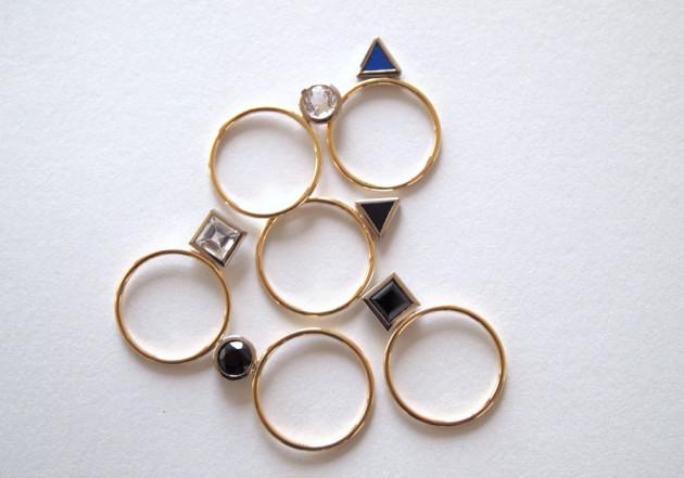 mss-ring-4