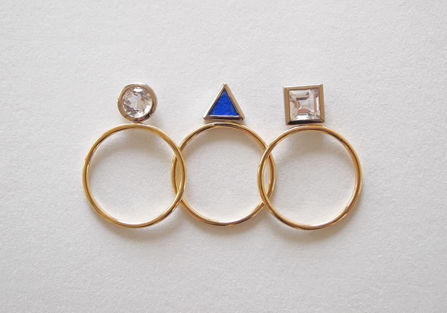 mss-ring1