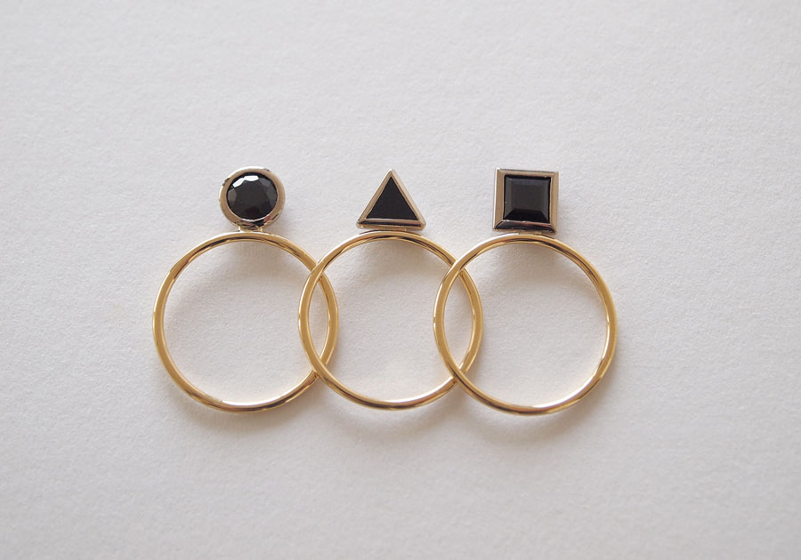 mss-ring2