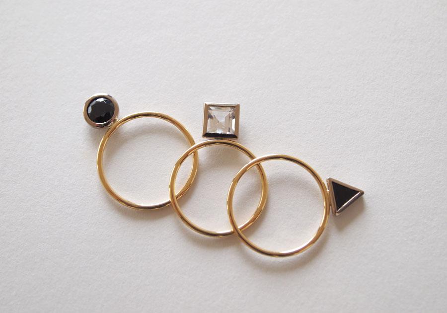 mss-ring3