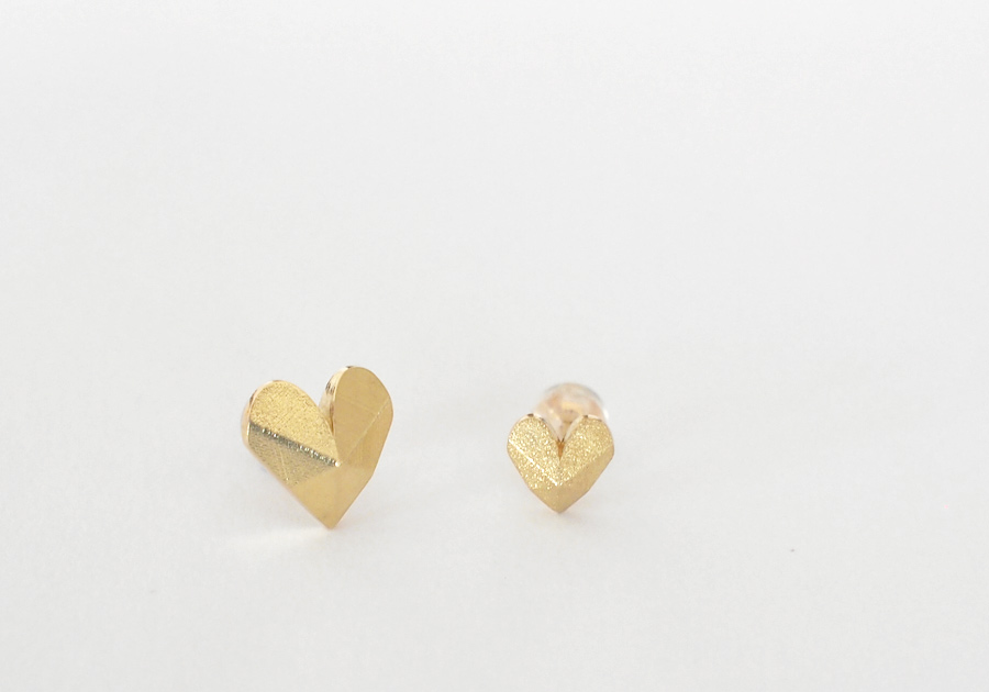 heart-studs-LS1