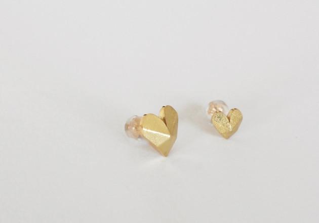 heart-studs-LS2
