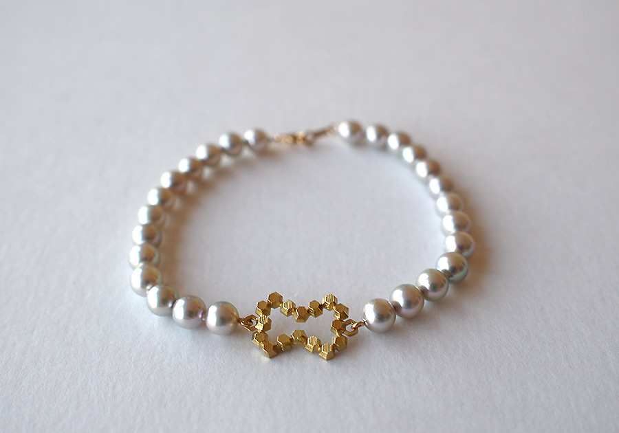 uwajimaP-bracelet1-1