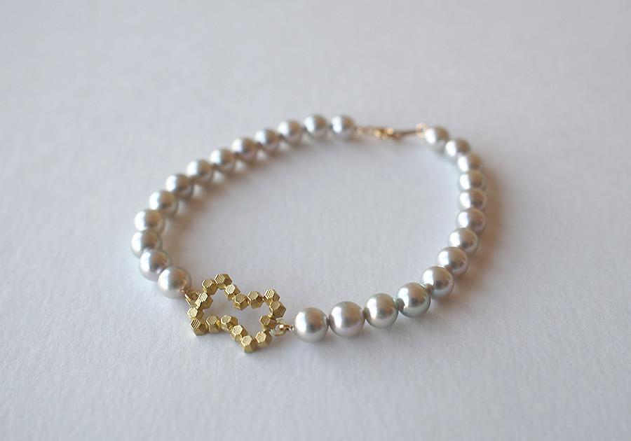 uwajimaP-bracelet1-2
