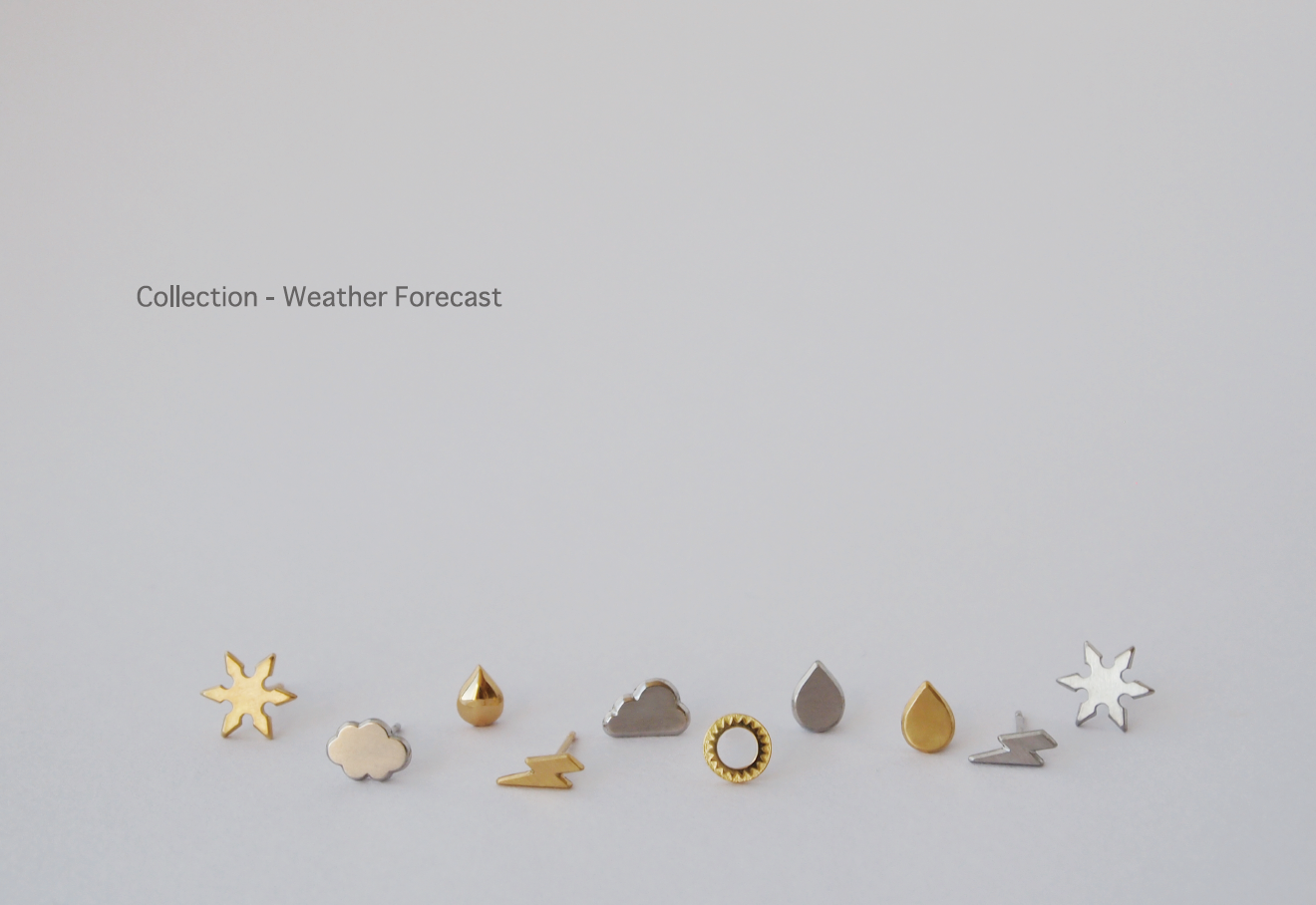 weather-forecast