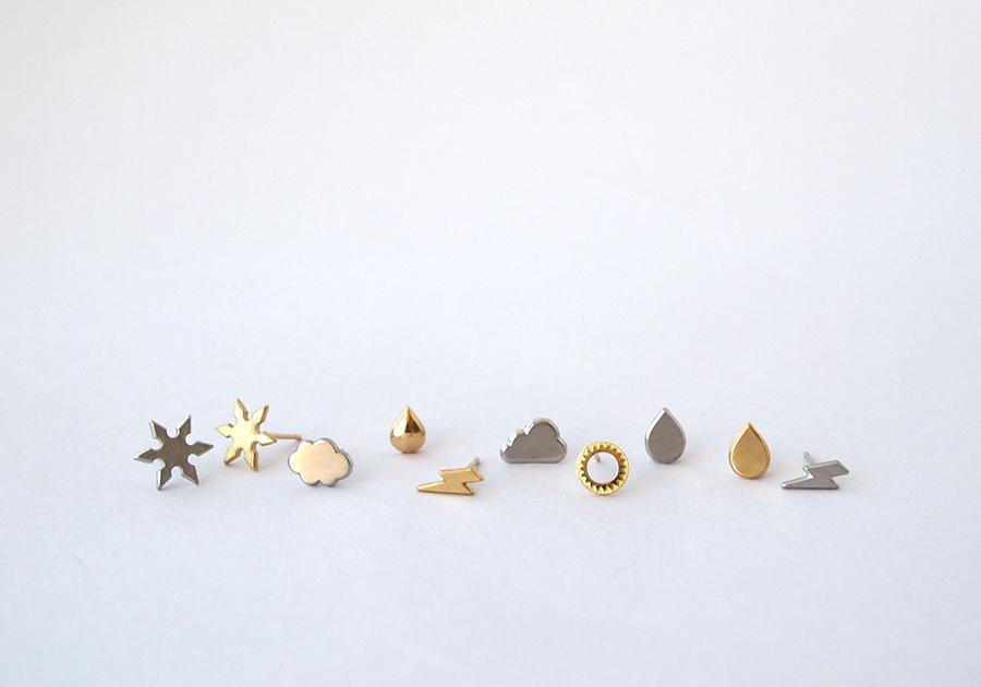 WF-earring