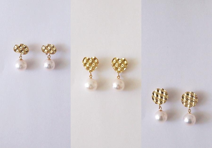 naminami-earring2