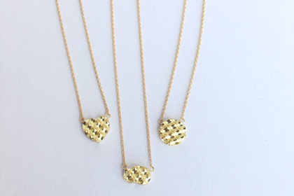 naminami-necklace