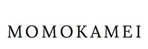 MOMOKAMEI